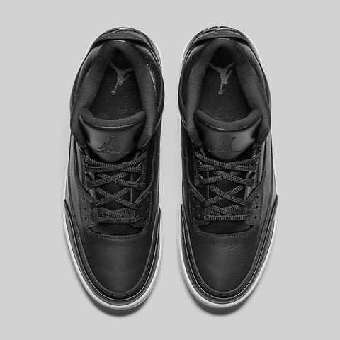 AIR-JORDAN-3-RETRO-BLACK-WHITE-TOP.jpg