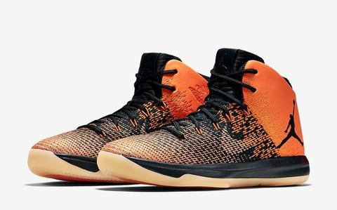 AIR-JORDAN-XXXI-SHATTERED-BACKBOARD-MAIN.jpg