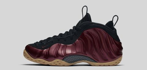 NIKE-AIR-FOAMPOSITE-ONE-NIGHT-MAROON-LATERAL.jpg