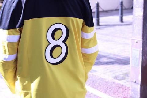 G PHOTO 3.JPG
