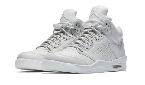 Air-Jordan-5-Premium-Pure-Platinum-.png