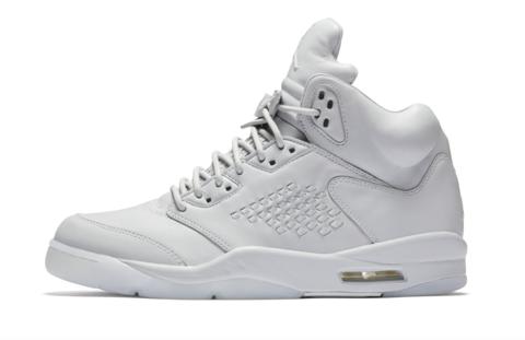 Air-Jordan-5-Premium-Pure-Platinum-1.png