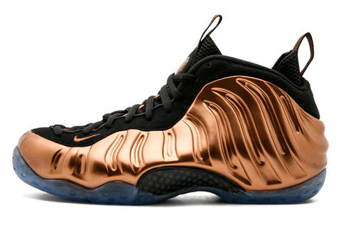 nike-air-foamposite-one-copper-2017-release-info-2.jpg