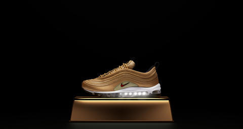 884421_700-Air_Max_97_OG_QS-Hero_Lead_Des-thumb-480xauto-69413.jpg