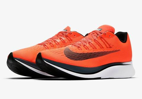 nike-zoom-fly-bright-crimson-880848-614-01.jpg