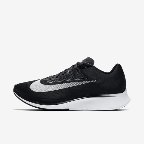 zoom-fly-mens-running-shoe(1).jpg