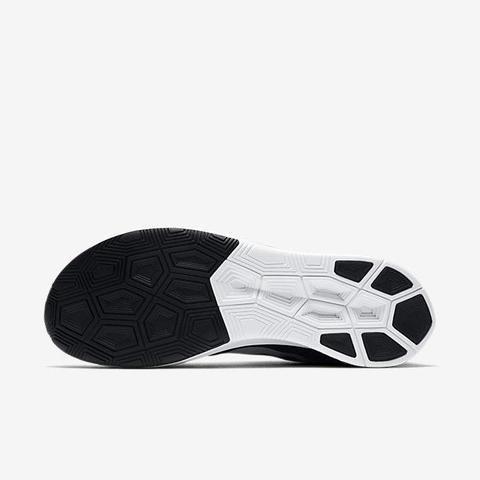 zoom-fly-mens-running-shoe(3)-thumb-480xauto-73249.jpg