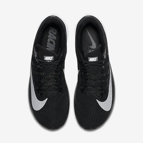 zoom-fly-mens-running-shoe(7)-thumb-480xauto-73247.jpg