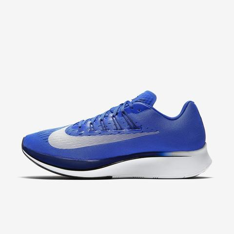 chaussure-de-running-zoom-fly-pour(1)-thumb-480xauto-74615.jpg