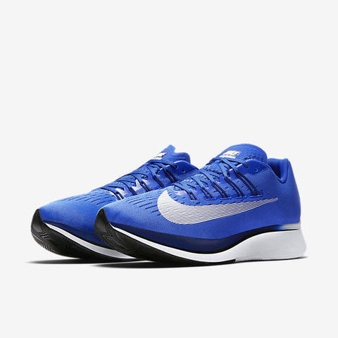 chaussure-de-running-zoom-fly-pour(5)-thumb-480xauto-74619.jpg
