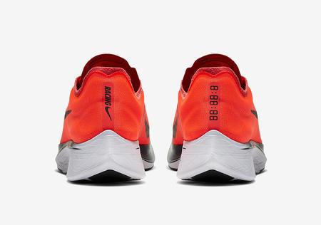 nike-zoom-vaporfly-4-bright-crimson-880847-600-5-thumb-450xauto-74282.jpg