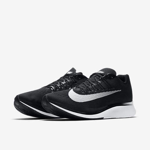 zoom-fly-mens-running-shoe(5)-thumb-480xauto-73248-thumb-480x480-73371.jpg