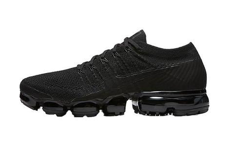 Nike-Air-Vapormax-Flyknit-Black-2.0-849557-011.jpg