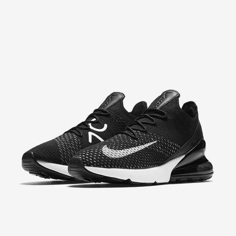air-max-270-flyknit-womens-shoe-Mg8zoL(9)-thumb-480xauto-78909.jpg