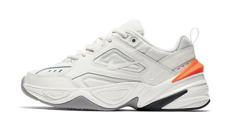 Nike-M2K-01_original-thumb-480xauto-79832.jpg