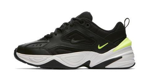 Nike-MK2-06_original-thumb-480xauto-79830.jpg