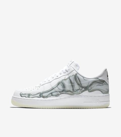 nike-air-force-1-skeletal-force-white-bq7541-100-release-20181031-02.jpg