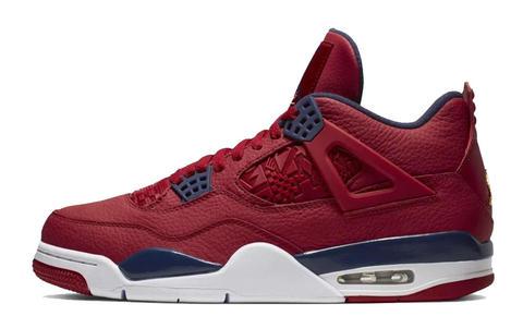 Jordan-4-FIBA-Red-CI1184-617.jpg