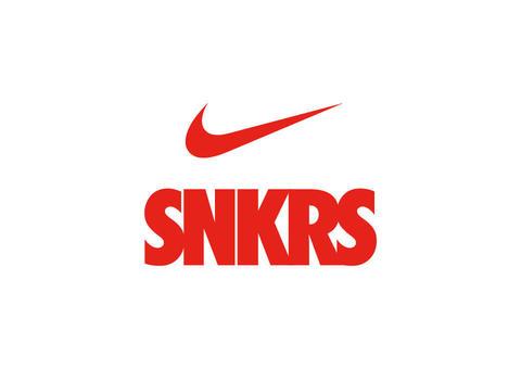snkrs logo.jpg