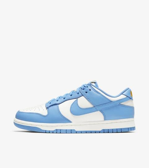 nike-low-coast-dd1503-100-womens-dunk-low.jpg