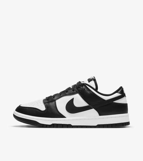 nike-low-black-dd1391-100-dunk-low.jpg