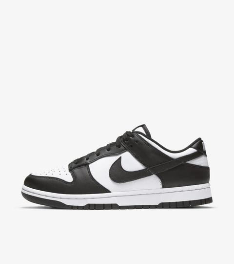nike-low-black-dd1503-101-womens-dunk-low.jpg
