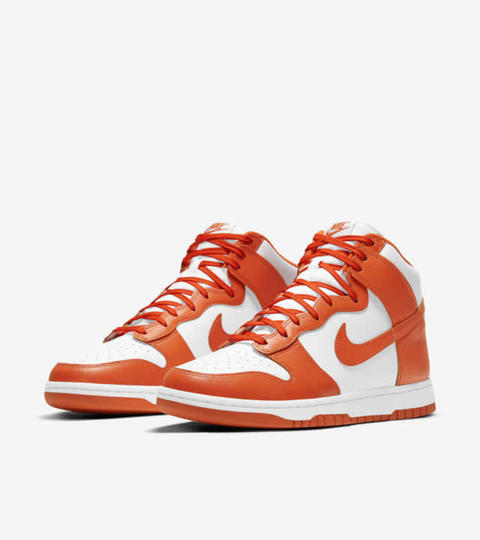 nike-high-orange-blaze-dd1399-101-dunk-hi-retro.jpg