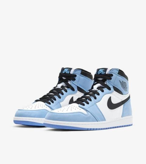 nike-1-university-blue-aj-1-retro-high-og-555088-134.jpg
